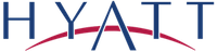 Red and Blue Logo