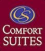 Hotel Suites Logo
